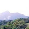 Bach Ma Mountain