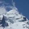 Baden Powell Peak