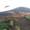 Baigura Paragliding