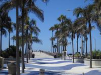 Balboa Pier