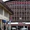 Balkesir City Centre