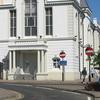 Ballymoney Town Hall