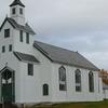 Balsfjord Church