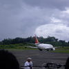 Bancasi Airport