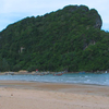 Únete Thong - Bang Boet Beach