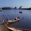 Khao Pra - Bang Khram Santuario de Vida Silvestre