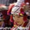 Ban Hmong Mae Sa Mai