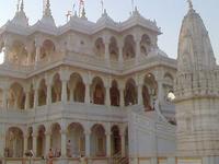 Salangpur