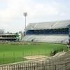 Barabati Stadium