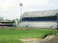 Barabati Estádio