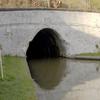 Barnton Tunnel East Entrance