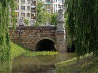 Barock Bridge