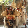 Bali Best Tour Program