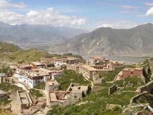 El Castillo de Basgo