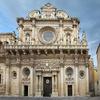 Basílica de Santa Croce (Lecce)