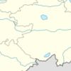Batken Is Located In Kyrgyzstan