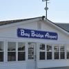 Bay Bridge Airport