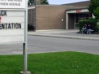 Bayview Secondary School