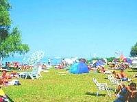 Platán Beach