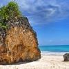 Beach @ Pecatu - Bali ID