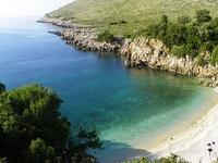 Karaburun-Sazan National Marine Park