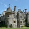 Beaulieu Palace House