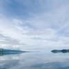 Beautiful Lake Hovsgol