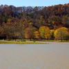 Beech Fork Lake