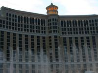 Las Vegas Weekend by Funjet Vacations