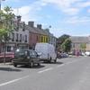 Belleek Town Centre