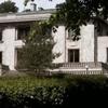 Benjamiņš' Residence