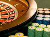 Berjaya International Casino Management (Seychelles) Ltd