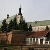Bernardine-Church-Poland