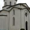 Monastery In Berovo