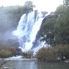 Bharachukki Falls Shivanasamudra