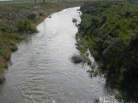 Big Lost River