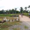 Bikers In Saun Nong Nooch