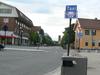 Skedsmo Town