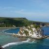 Bird Island - Northern Mariana Islands