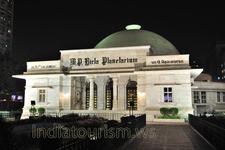 Birla-Planetarium