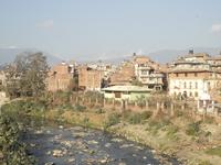 Bisnumati Río