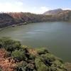 Bishoftu Lake - Debre Zeyit - Ethiopia