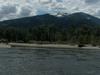 Bitterroot River
