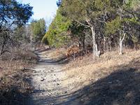 Blue Licks Battlefield State Park