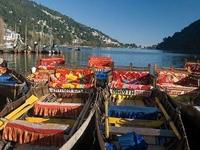 Nainital - Romantic Himalayan Holiday 3 Days