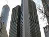 Bocom  Financial  Towers