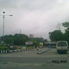 Bongaigaon Refinery