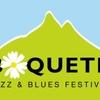 Boquete Jazz & Blues Festival 2012