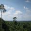 Botum Sakor Parque Nacional