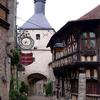 Medieval Center